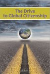 Pollet, Ignace & Jan Van Ongevalle (Eds.) - The Drive to Global Citizenship. Motivating people - Mapping public support - Measuring effects of global education