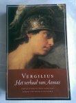 Vergilius, - Het verhaal van Aeneas