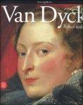 AA.VV - Anton van Dyck: riflessi italiani