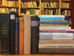 Div - Boekenbox 008: Kerkgeschiedenis II