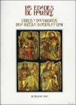 VV.AA - Las Edades del Hombre Libros y documentos en la iglesia de Castilla y Leon