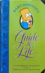Groening, Matt - Bart Simpson's Guide to Life; a wee handbook for the perplexed