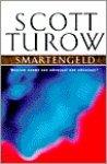 Turow, Scott - Smartengeld / druk 1
