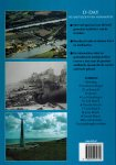 Marriott, Leo& Forty, Simon - D-Day. De slagvelden van Normandië