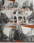 PELETIER, Wim - Winterswijk een eeuw verandering deel 1