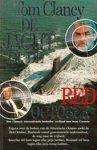 Clancy, T. - De jacht op de Red October