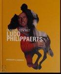 Unknown - Paardrijden met Ludo Philippaerts