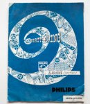 - Versterking - Algemene catalogus Philips