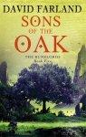 David Farland - Sons Of The Oak