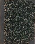 TANTE LIZE (E Dopheide Witte) - Madeliefje - Kinderversjes (Geïllustreerd)