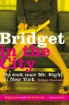 Harrison, B. - Bridget in the city