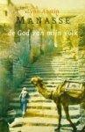 Austin, Lynn - De God van mijn volk *nieuw* --- Serie over de Bijbelse koning Manasse, deel 2
