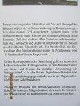 Lachs, Johannes & Zollmann, Theodor - Seenotrettung an Nord- und Ostsee. Entwicklung des Seenotrettungswesens in Nordeuropa vom 18 Jahrhundert bis zum Gegenwart.