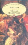 Shakespeare, William - King Lear