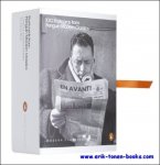 N/A; - 100 Writers in a Box, Postcards from Penguin Modern Classics,