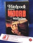 Hitchcock presenteert : Fay, S.A., M. Zuroy, K.I. Garden, F.V. Perrin, e.a. - Volmaakte moord ; 20 verhalen gepresenteerd door de meester van de suspence