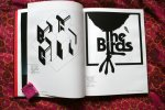 Brier, David - Great type and lettering designs