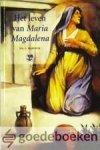 Harinck, ds. C. - Het leven van Maria Magdalena *nieuw*