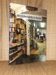 Heytze, I. - Boekhandels in beeld