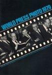 - World Press Photo 1979