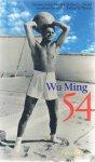 Wu Ming - 54