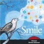 Daiensai, R.K. - Smile / 365 opgewekte meditaties