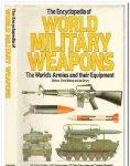 Bishop, Chris; Drury, Ian - Encyclopedia of Military Weapons