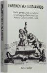 GALLONI, ANTONIO, TOUBER, J. - Emblemen van lijdzaamheid. Recht, geneeskunde en techniek in het hagiographische werk van Antonio Gallonio (1556-1605).