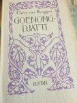Bruggen, Carry van - Goenongdjatti