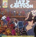 Koechlin. Philippe. - Oncle Ornicar Presente Jazz Cartoon
