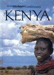 Tomkinson, Michael - Kenya
