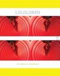 Ilona D. Wagenaar - Lolo Loren