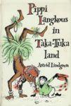 Lindgren, Astrid - Pippi Langkaus in Taka-Tuka land - deel 3