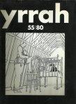 Yrrah - 55/80