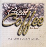 Sinnott, Kevin - Great Coffee / The Coffe Lover's Guide