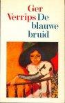 Verrips - De Blauwe bruid