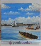 Graaf (voorwoord), G. van der - Een eeuw loodsen op en om de Schelde.  --- Het leven en werken van de loodsen in de Scheldemonden. Uitgegeven t.g.v. het honderdjarig bestaan van de V.N.L.S. te Vlissingen 1884-1984.
