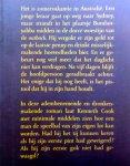 Cook, Kenneth - Aangeschoten (Ex.1)