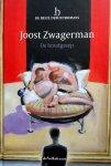 Zwagerman, Joost - De houdgreep (Ex.1)
