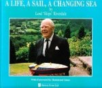 Balfoer, Robert Arthur - A Life, A Sail, A Changing Sea