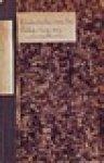 Auteur onbekend - Lesboekje kweekschool voor de Zeevaart 1896