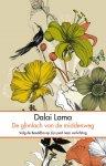 Dalai Lama - De glimlach van de middenweg