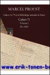 F. Goujon, S. Kurokawa, N. Mauriac Dyer, P.-E. Robert (eds.); - Cahier 71. SET,