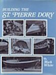 White, M. - Building the St. Pierre Dory