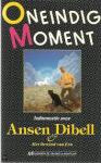 - oneindig moment, Informatie over ansen dibell en bewind van een