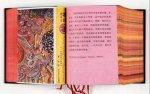 Boom, Irma ; Johan Pijnappel ; Paul Fentener van Vlissingen - SHV Think Book [Thinkbook] (Chinese edition)