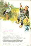 Kieviet , C. Joh .. met illustraties van Joh. Braakensiek - Avonturen van Dik Trom