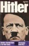 Wykes - Hitler