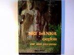 Zuber Christian - Sri Lanka. Ceylon civilation insulaire