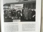 Hans van der Wereld - Burgerveners werken niet voor geld! Dorpshuis Marijke